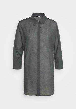 FRITZI - Button-down blouse - caper