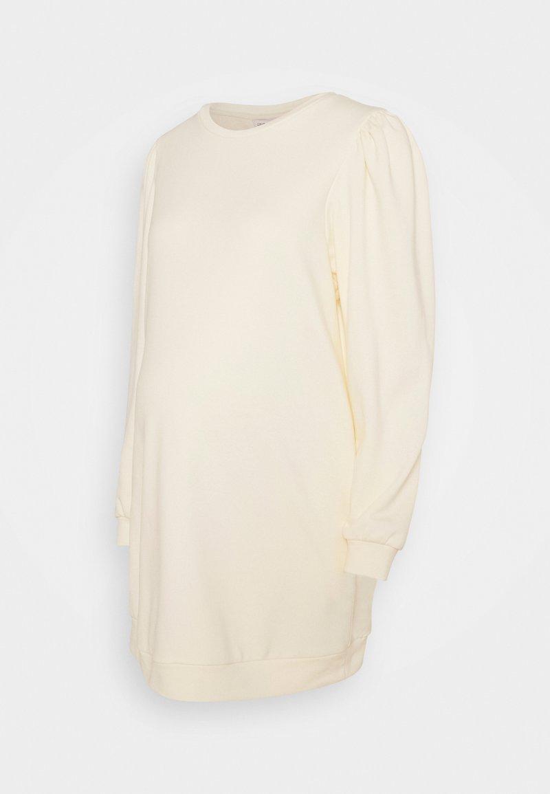 Lindex - MOM KAYLA - Sweatshirt - beige