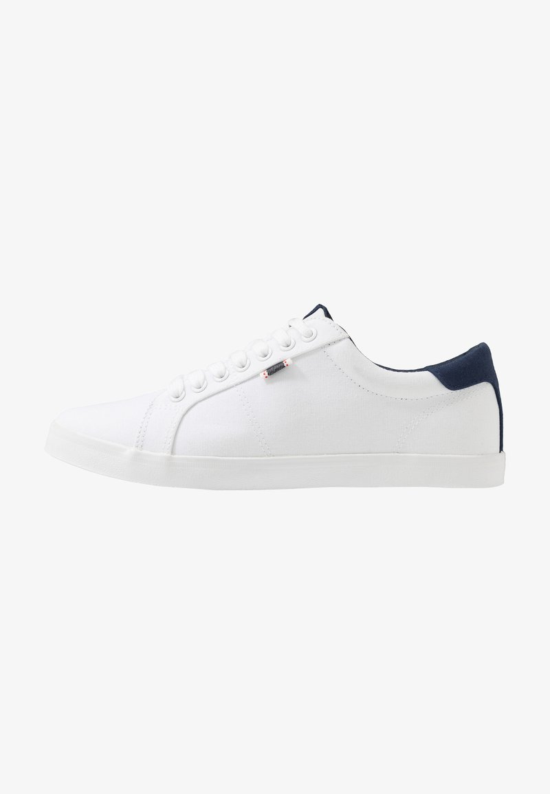 Pier One - UNISEX - Sneakers - white