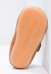 Froddo - NATUREE CLASSIC MEDIUM FIT - First shoes - hellbraun - 4