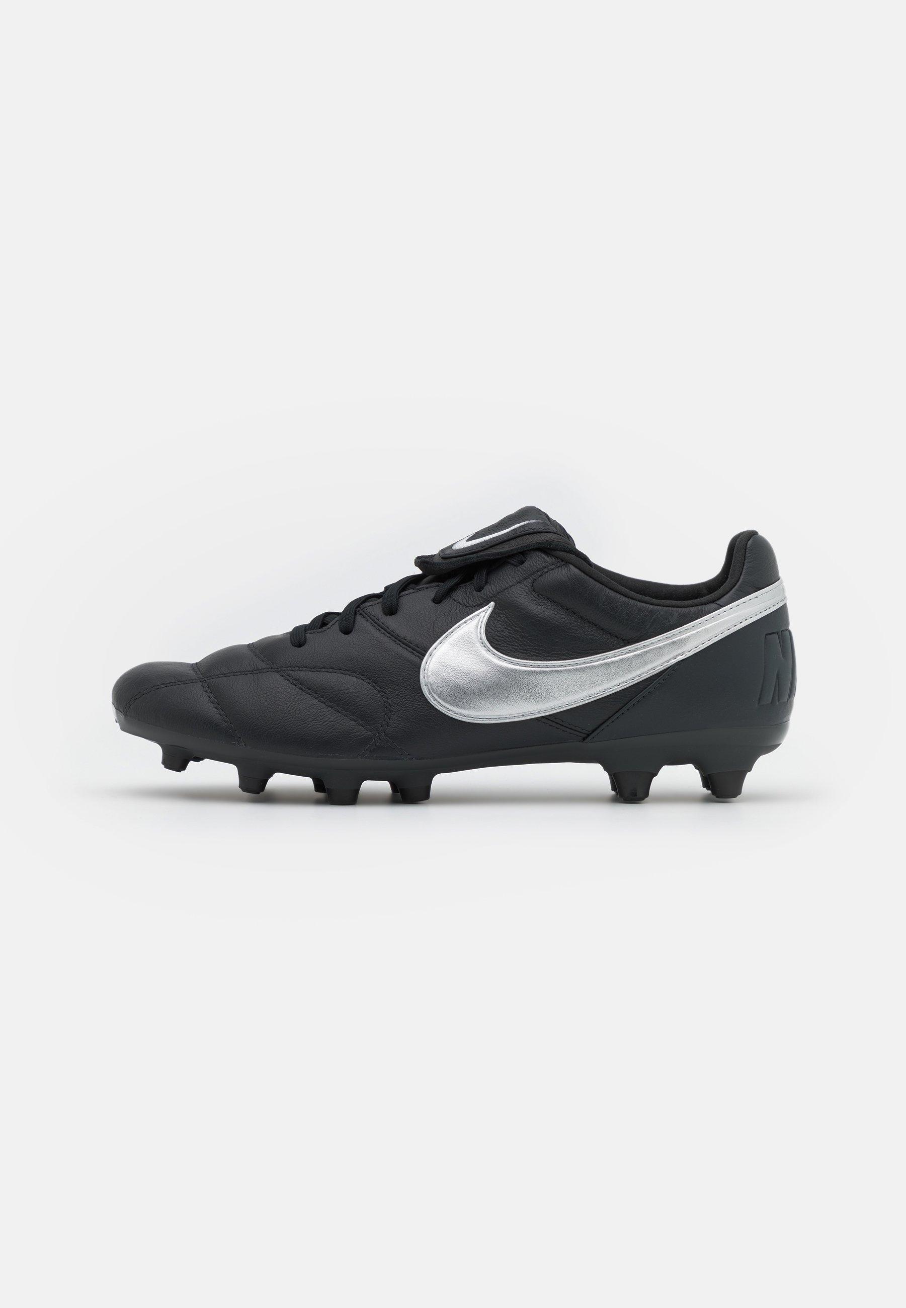 Men PREMIER II FG - Moulded stud football boots