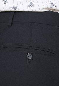ARKET - Pantaloni - blue - 4