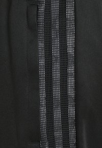 adidas Performance - Pantaloni sportivi - black - 8