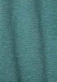 Burton Menswear London - 3 PACK - T-shirt basic - multi - 4