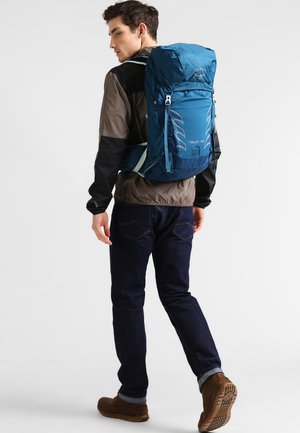 TALON 33 - Backpack - ultramarine blue