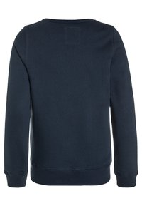 Levi's® - Sweater - marine - 1