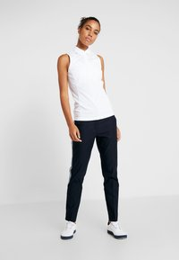 J.LINDEBERG - DENA - Sports shirt - white - 1