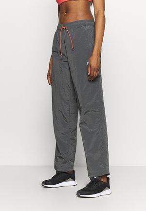 PANT - Spodnie treningowe - gresix