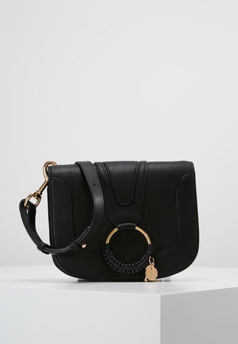 See by Chloé - Across body bag - black