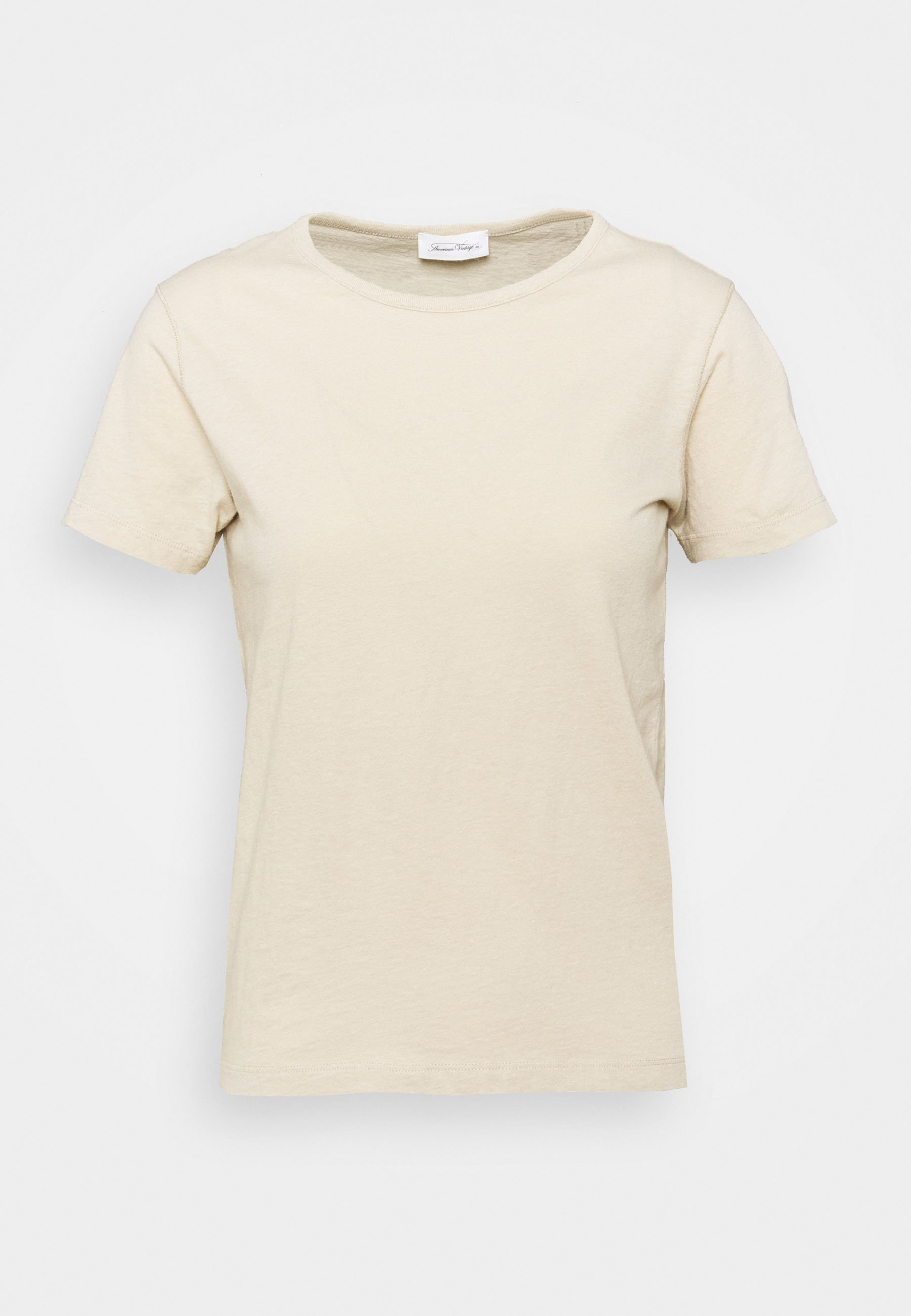 Damen FAKOBAY - T-Shirt basic