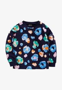 Next - Sweatshirt - multi coloured - 3