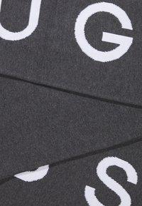 BOSS Kidswear - Écharpe - grau meliert - 1