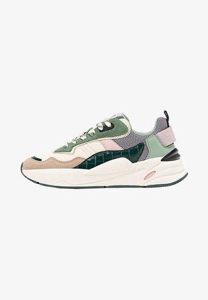 MIT ELEMENTEN  - Sneakers - multi-coloured