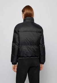 BOSS - C_PAFROSTY - Down jacket - black - 2