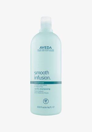 SMOOTH INFUSION™ CONDITIONER  - Après-shampoing - -