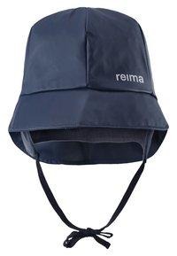 Reima - RAINY - Hat - blau - 1