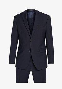 Esprit Collection - TROPICAL ACTIVE - Suit - navy - 11