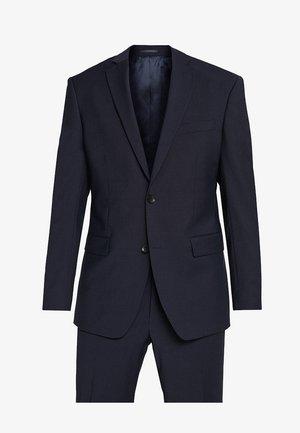 TROPICAL ACTIVE - Suit - navy