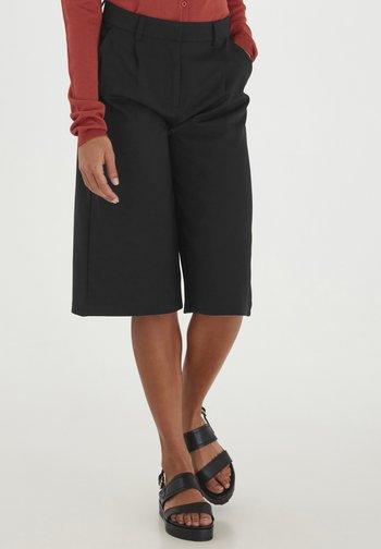 IHKATE TREND  - Shorts - black