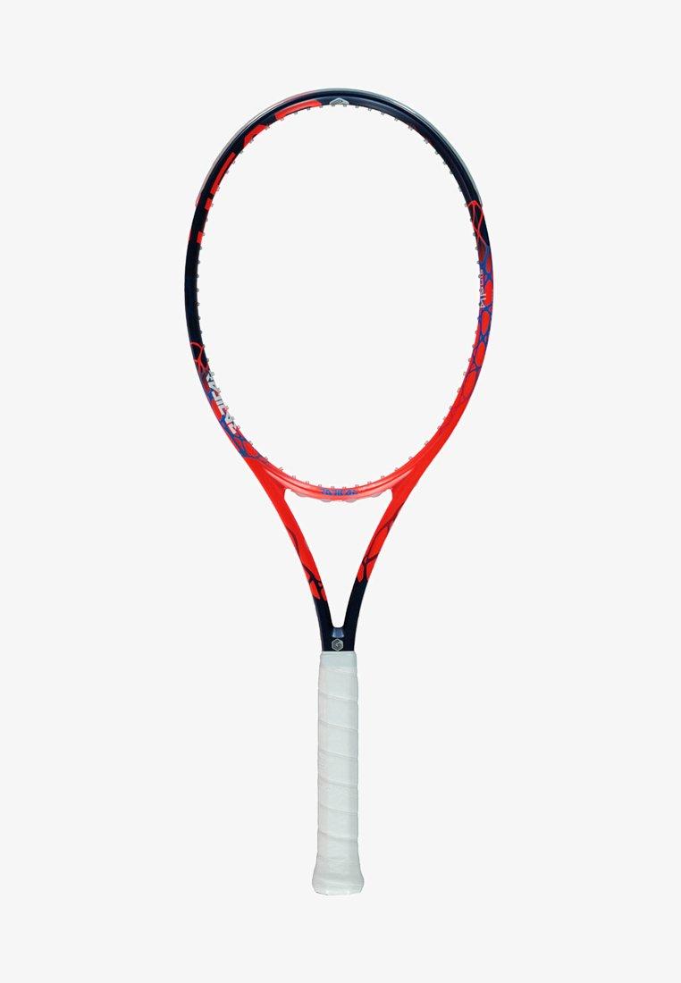 Head - GRAPHENE RADICAL MP LITE - Tennis racket - orange