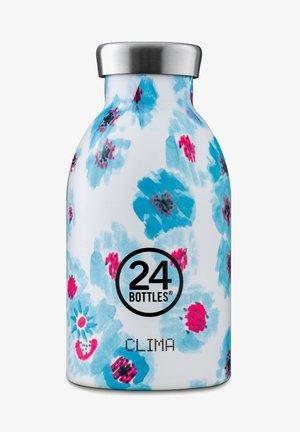 TRINKFLASCHE CLIMA BOTTLE FLORAL EARLY BREEZE - Drink bottle - early breeze