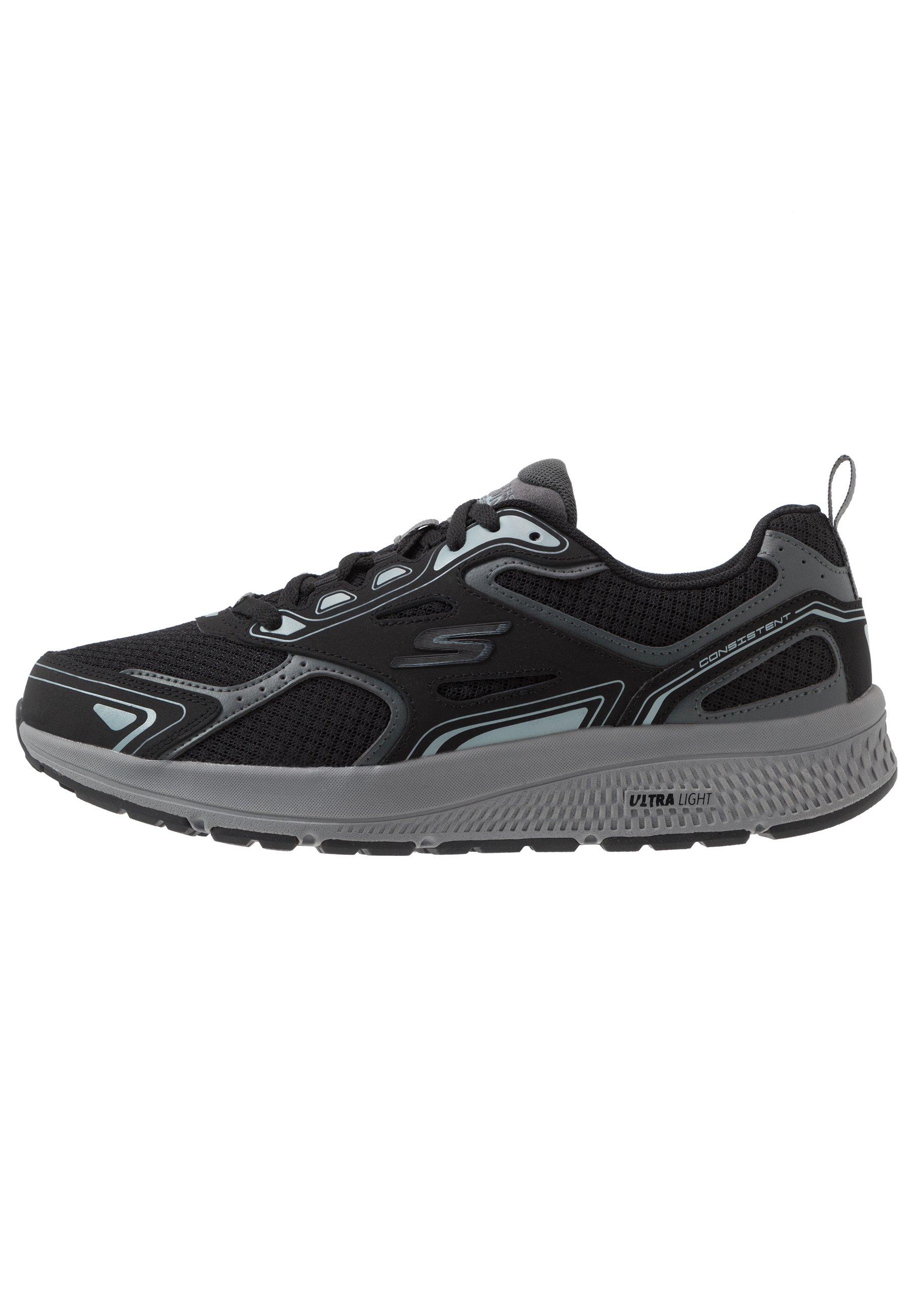 Men GO RUN CONSISTENT - Neutral running shoes