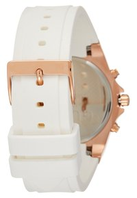 Guess - LADIES SPORT - Watch - white - 2