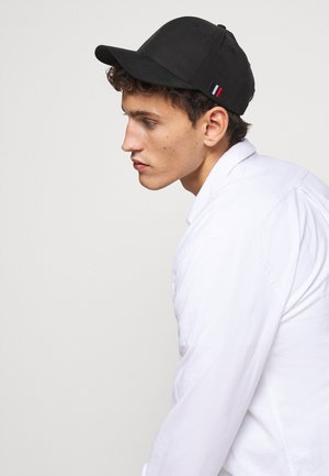 LAURENT BASEBALL  - Caps - black