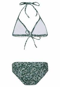 Protest - BONFLORA - Bikini - balance - 1