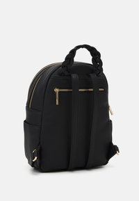 LIU JO - BACKPACK - Zaino - nero - 1