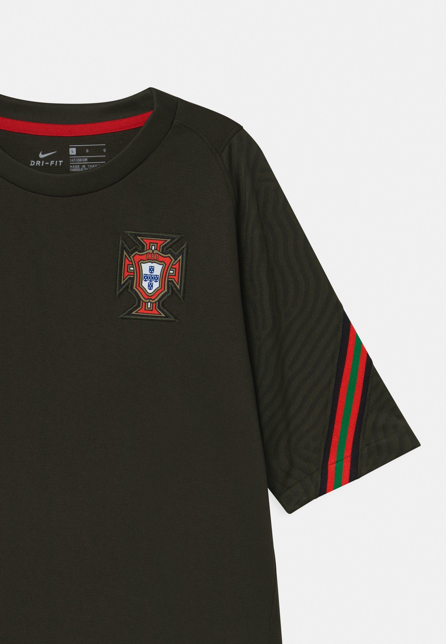 Kids PORTUGAL UNISEX - National team wear