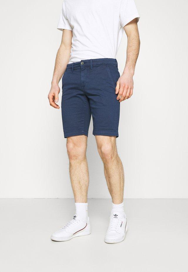 CHARLY  - Shorts - thames