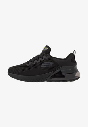 SKECH-AIR STRATUS MAGLEV - Sneaker low - black