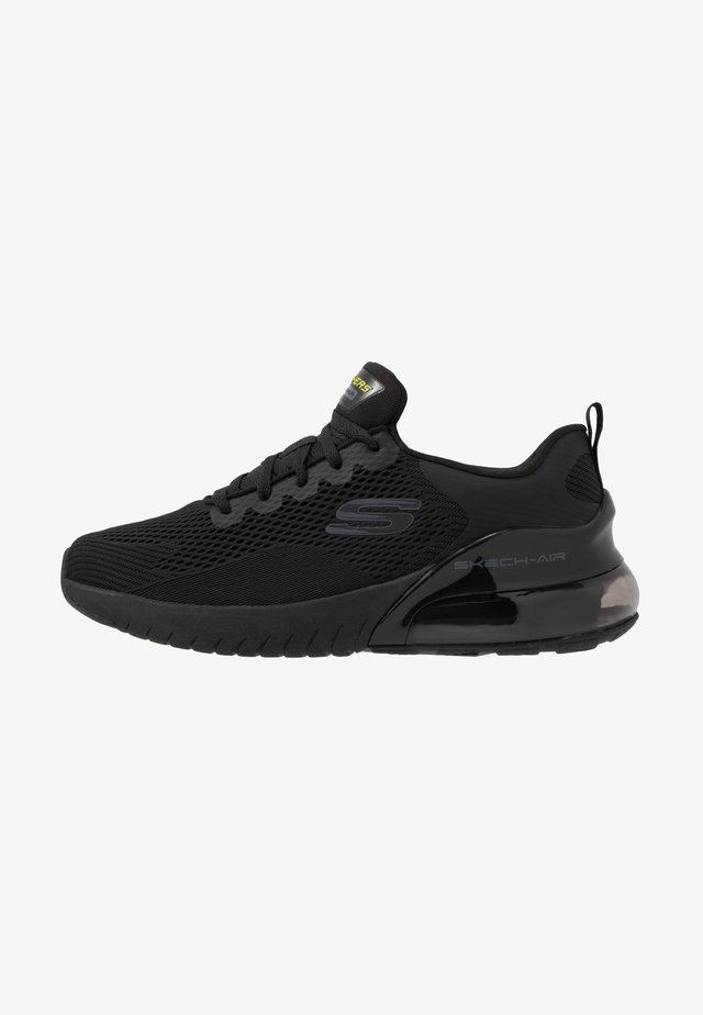SKECH-AIR STRATUS MAGLEV - Trainers - black