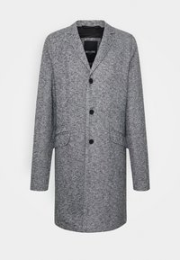 ONSJULIAN KING COAT - Short coat - medium grey melange