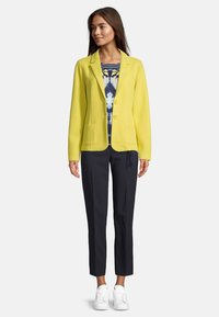 Betty Barclay - Blazer - carambola - 1