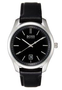BOSS - CIRCUIT - Klocka - black - 0