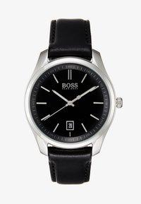 BOSS - CIRCUIT - Zegarek - black - 1