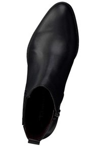 Tamaris - Ankle boots - black - 1
