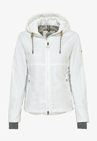 camel active - Light jacket - off white - 4