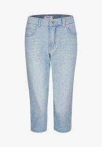 Angels - Slim fit jeans - blau - 4