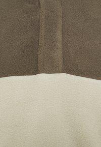 Jack Wolfskin - FLASH - Forro polar - beige - 2
