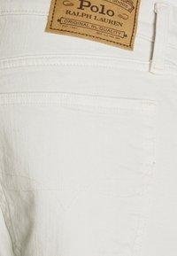 Polo Ralph Lauren - SULLIVAN - Slim fit jeans - hdn stone stretch - 7