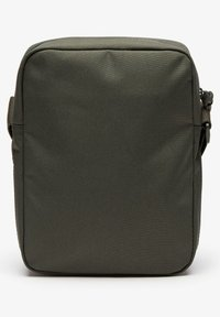 Lacoste - VERTICAL CAMERA BAG UNISEX - Camera bag - forest night - 2