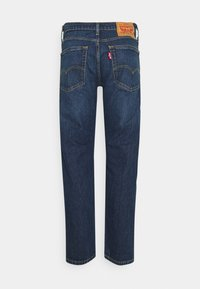 Levi's® - 502™ TAPER HI BALL - Jeans Tapered Fit - havana moon - 6