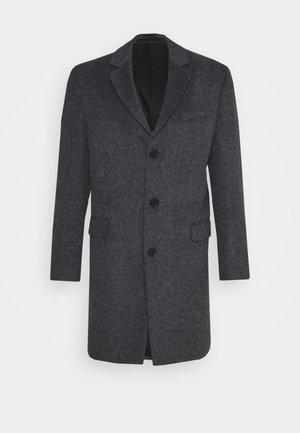 BLACOT - Classic coat - light grey
