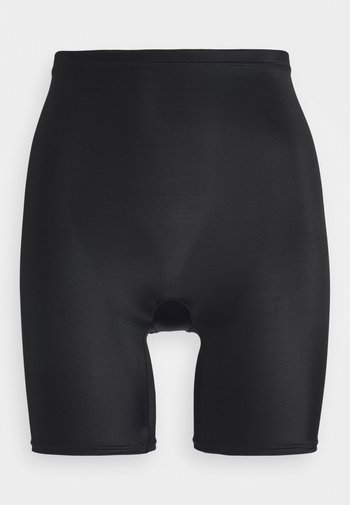 COOL COMFORT THIGH SLIMMER