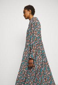 Paul Smith - WOMENS DRESS - Shirt dress - multi - 3