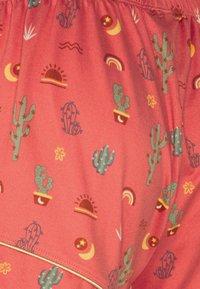 Chelsea Peers - Pyjamas - pink - 5
