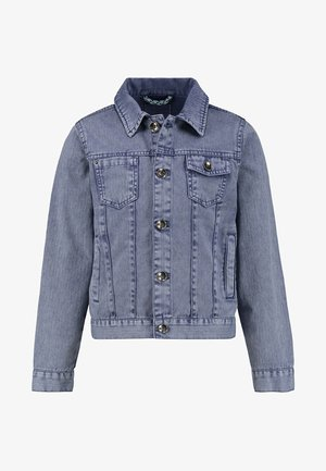 YOREED - Light jacket - denim blue